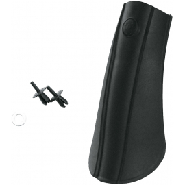 SKS XXL MUDGUARD SPOILER FOR RACEBLADE LONG 15CM X 35MM: