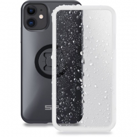 SP Weather Cover iPhone 11