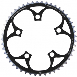 94pcd 5 Arm 9X Chainrings