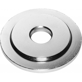 Premium TB-935D Bearing Cup Press Adaptors 1-1/2