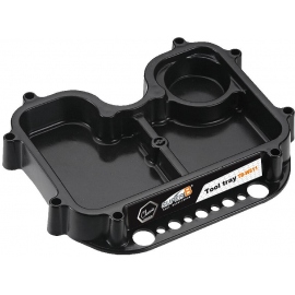 TB-WS11 Tool Tray For Workstand