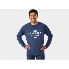 All-District Sweatshirt