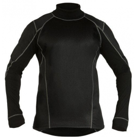 1353 Rollneck Base Layer Small